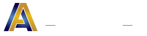 Arsenault Law Firm Logo