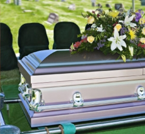 Profile Image of Wrongful Death