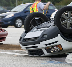 Profile Image of Automobile Accidents